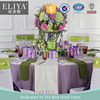 ELIYA Wedding Decoration Chair Covers And Table Covers / Round Table Cloth