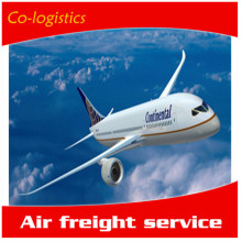 air shipping rates forwarder from china to batam---Lulu