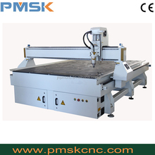 PM-2040 Trade assurance 1325 door,wardrobe,guitar ,cabinet ,furniture making used cnc machine tools