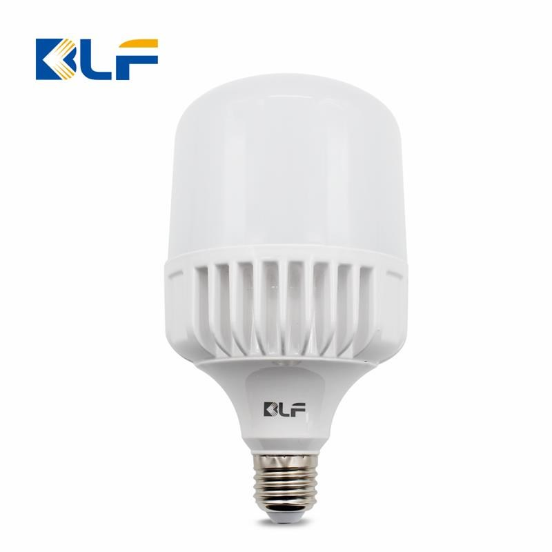 Hot new certified ultra bright series LED lights bulbs
