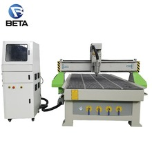 New design !! 3d picture 3 axis cnc router machine cutter price for wood acrylic plastic