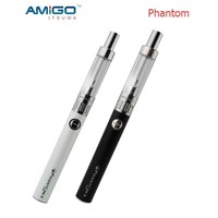 Free sample disposable e cig wholesale