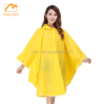 adult hooded ponchos and capes