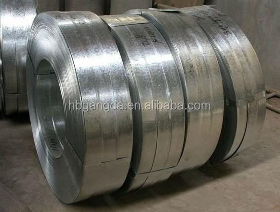Cold rolled galvanized sheet metal roll 26 gauge galvanized steel sheet manufacturer directly sale