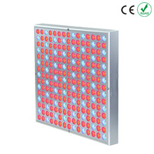 Multi-Spectrum LED Grow Light for Plant Growth and Flowering, 45-watt, in Best 3 Bands Combination ufo led grow light