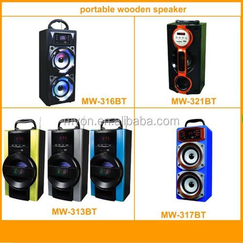 wooden bluetooth speaker.jpg