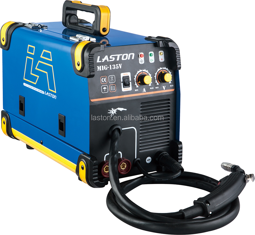 <strong>Welding</strong> Factory Whole Sale With Best Price Good After Services Igbt Inverter MIG welder
