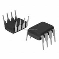 Active and Passive components HCNW2201 Transistor power integrate circuit ic