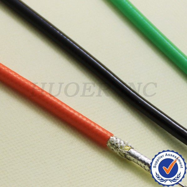 6mm Heat Resistant Cable