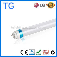 Factory price t8 led tube light,30w led tube,tube t8 japanese made in china CE RoHS TUV SAA listed