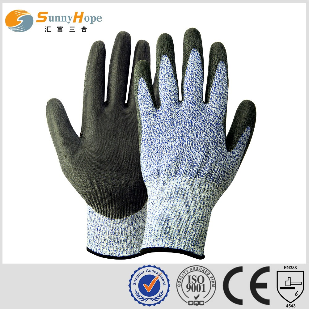 factory gloves cut resistant gloves work gloves