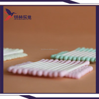 pure cotton swab for makeup care