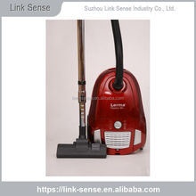 Hot sell wholesale cheap quality horizontal bagged vacuum cleaner
