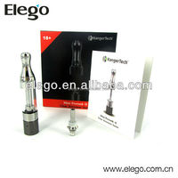 Wholesale Kanger Original E Cigarette Clearomizer KangerTech Mini Protank 2