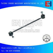 auto supplies STABILIZER SWAY BAR LINK FOR TOYOTA RAV 4 K80296 K80779