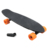 Hot Selling Remote Motorized boosted Electric Skateboard Lithium-ion Battery fast electric skateboard(ESK04)