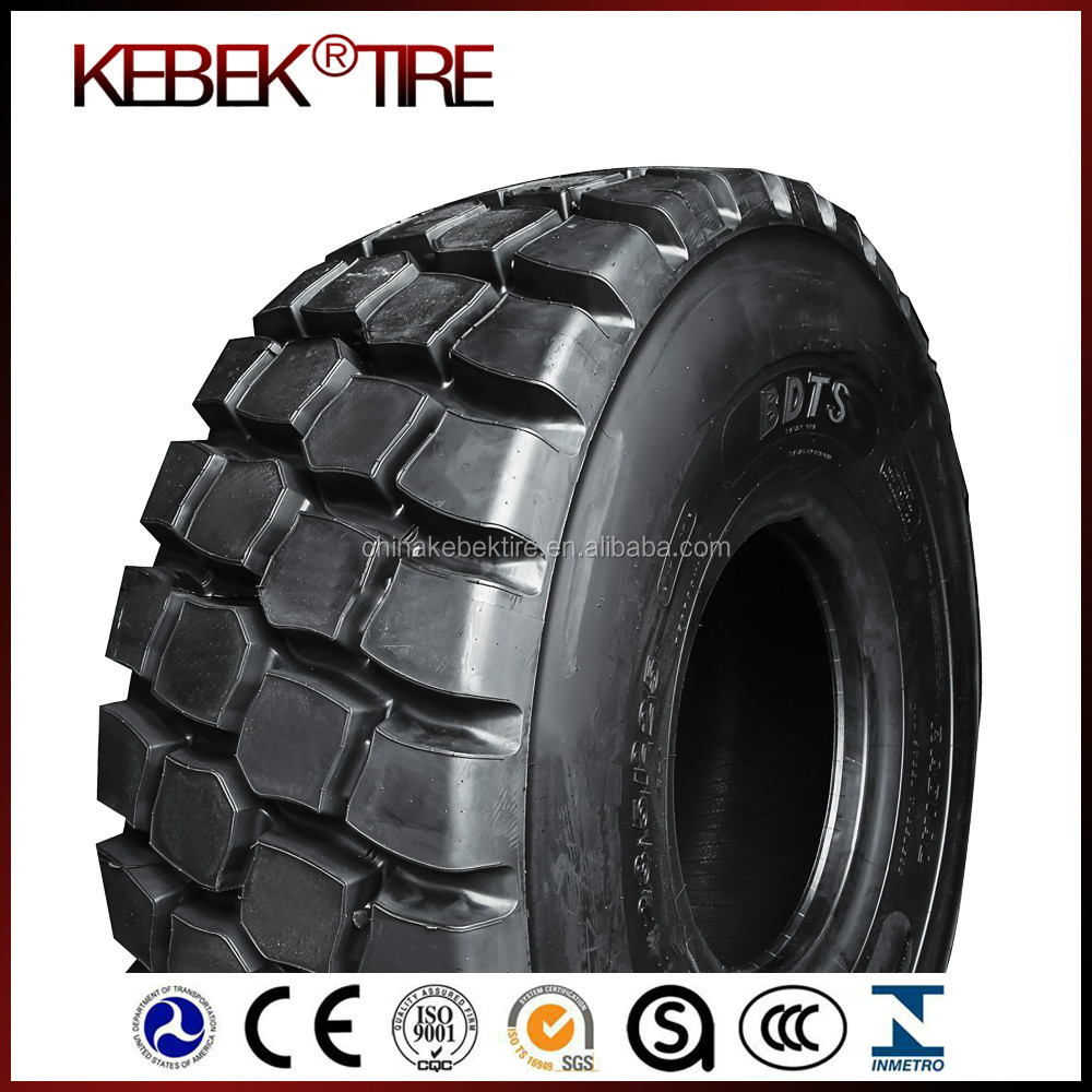 Dump 35 truck tires for sale