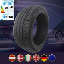 Radial Car Tires 195/65r15 205 60r16 205/55r15 195/60/R16 255/30ZR26