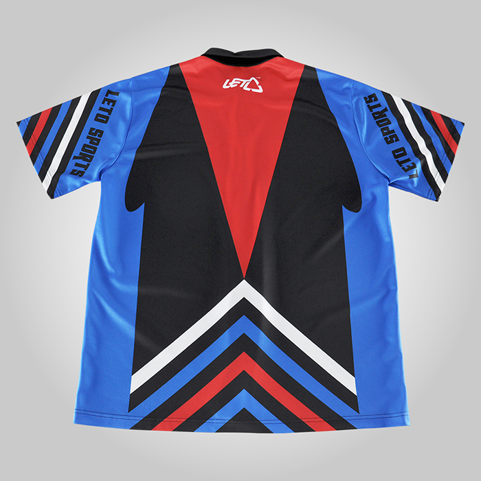 custom motorcycle clothing china