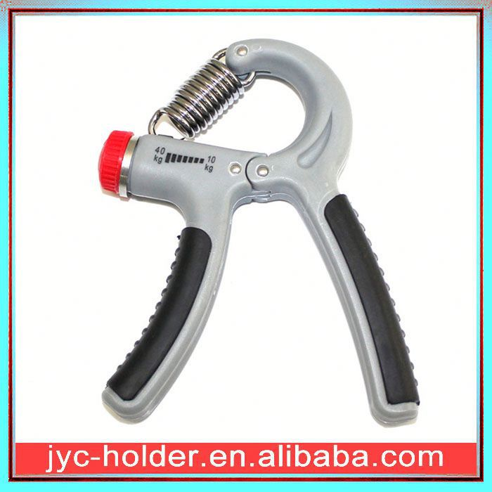 JH015 hand muscle trainer