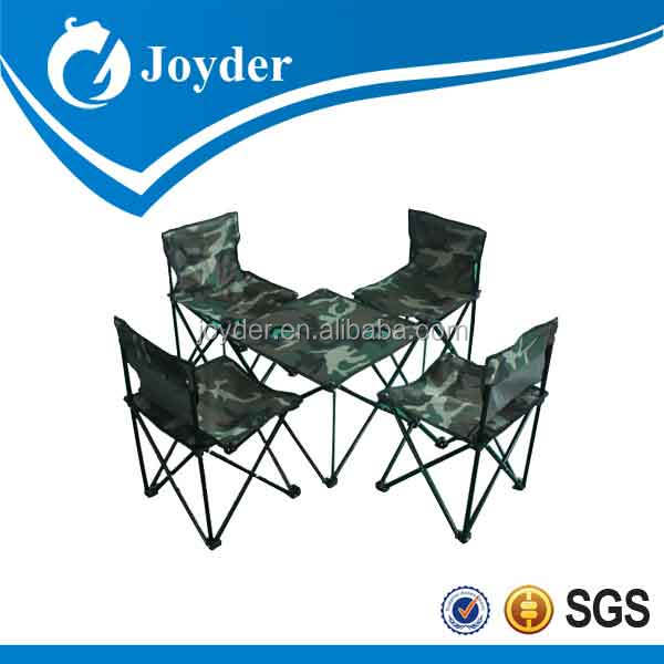 Small moq JD-5003 wedding decoration chair covers and table covers for hiking