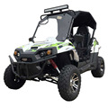 Hot sale High quality 300cc Trailmaster Challenger UTV