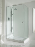 New Product Sliding Toilet Door for Sale