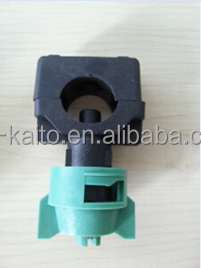 Water Spray Nozzle for Old Type Dynapac Road Roller