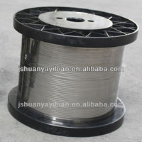 Copel/Constantan/Chromel/Alumel/ thermocouple wire