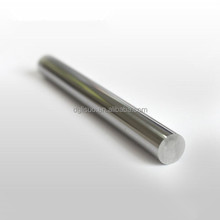Tungsten Carbide Prices,High Speed Polishing Solid Carbide Rod
