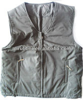 winter warm high value for money lithium battery heating vests