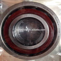 China supplier Japan quality angular contact ball bearing 7332