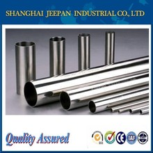 Stainless steel pipe weight per kg