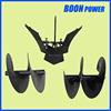 /product-detail/gasoline-diesel-mini-cultivator-agriculture-rotary-power-tiller-spare-parts-60254603809.html