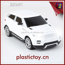 1:24 pull back diecast car , diecast toys ZDZ165071
