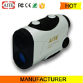 Golf device rangefinder pin seeker Max 400