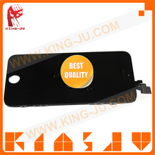 Smartphone spare parts For Apple iPhone 5G screen Cheaper for iPhone 5 Copy LCD with digitizer assembly