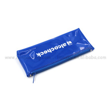 Best printing cool pencil PVC bags