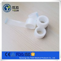 YOJO New Products Medical Transparent PE