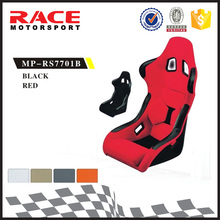 Mentor Racing Sports Car Motorcycle Seat