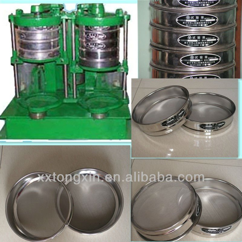 sieve analysis mining machine larboratory pharmaceutical products anlysis machine wholesale research chemicals