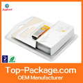 Wholesale cheap blister packaging/clamshell packaging/U disk packaging