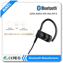 BATL BH-M72 Newest Item Superior Quality Onear Bluetooth Earphone