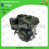 Hot Sale 2.5-17HP Gasoline Engine With Best Parts Excellent Powerful 17HP 192F gasoline engine for concrete vibrator