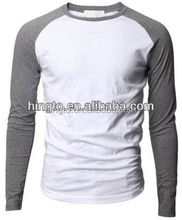Custom Dri-Fit Sleeveless Running Shirts for Men,t-shirts ,long sleeve t-shirt