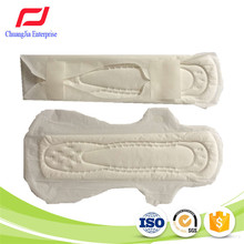 New brand 2017 sex sanitary napkins for women acoustics and other Markets