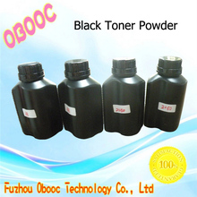 Universal Bulk Black Laser Printer Toner Powder