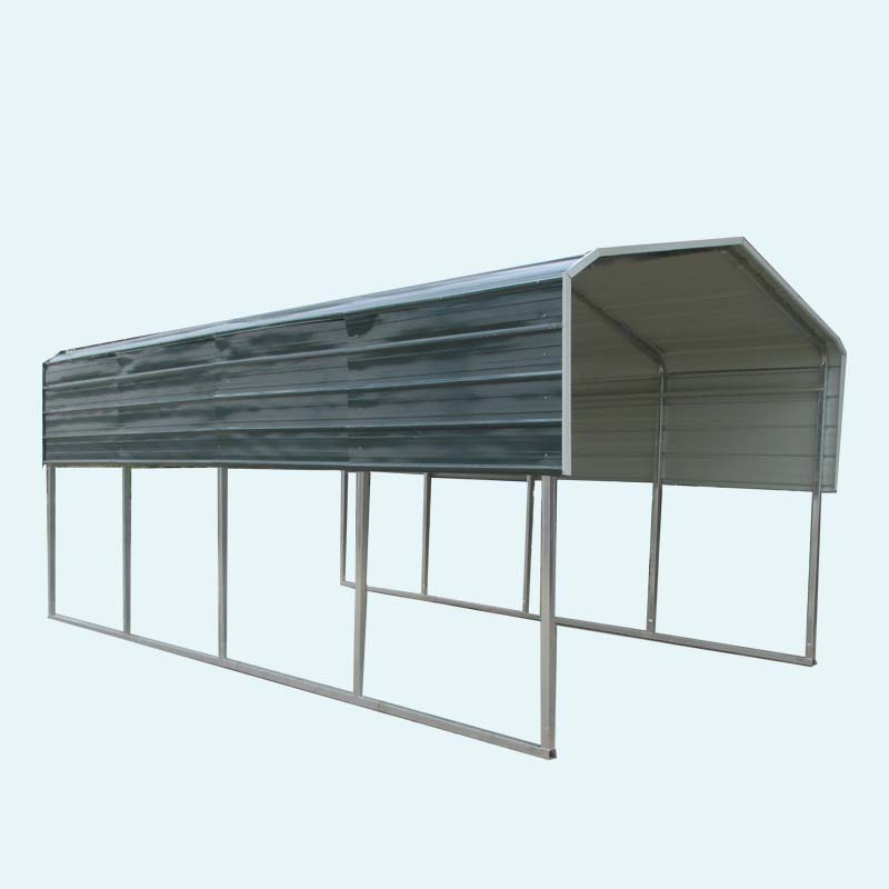 utility shelter best carports 6x9m metal shelter buy utility shelter carportbest carportrv shelter carport product on alibabacom