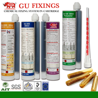 High quality manufacturers structural double bonding sealant