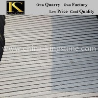 Best Price Blue Limestone for Floor and Wall